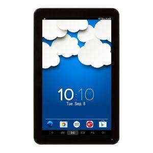 WOXTER - QX 120 8GB Preto Tablet