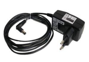 METROLOGIC - Fonte Alimentação 1,0A 5,2V p/ Scanner MS5145/9520/40/35