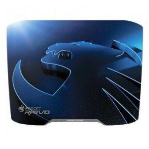ROCCAT - Raivo Lightning Blue