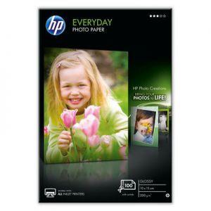 HP - Everyday Photo Paper