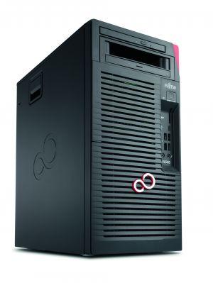 FUJITSU - CELSIUS W570 I7-7700 16GB SSD PCIE 25