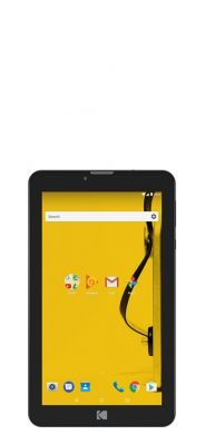 ARCHOS - 7 16GB 3G Preto TABLET