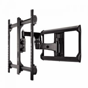 SANUS - WALL MOUNT FULL MOTION LARGE 37-56P VLF220