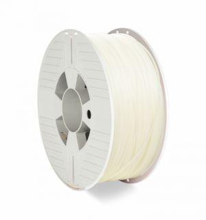 VERBATIM - Filamento PLA 1,75mm natural 1kg
