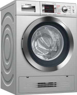 BOSCH - Máq. Lavar/ Secar Roupa WVH2849XEP