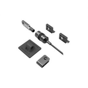 KENSINGTON - Desktop and Peripherals Locking Kit