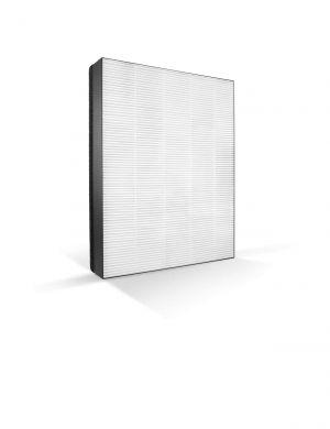 PHILIPS - Filtro purificador de ar FY1410/30 p/ AC1215/10