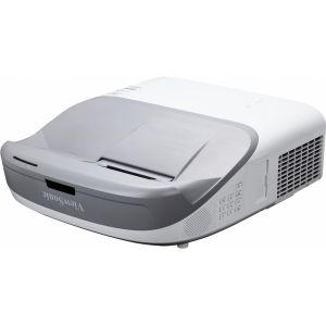VIEWSONIC - VIDEOPROJETOR XGA 1024X768 HDMI 330
