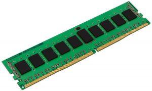 HYPERX - 8GB 2133MHz DDR4 ECC Reg CL15 DIM