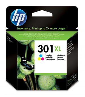 HP - 301XL