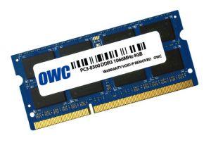 MAC - SODIMM PC8500 (1066MHZ) - 4 GB (MACBOOK, IMAC)