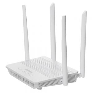 EDIMAX - WIRELESS ROUTER BR-6478AC V3