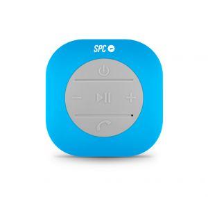 SPC - MP3 PLAYERS - SPC SPLASH SPEAKER MICROPHONE ACCS BLUETOOTH V2.1 3W 1300MAH