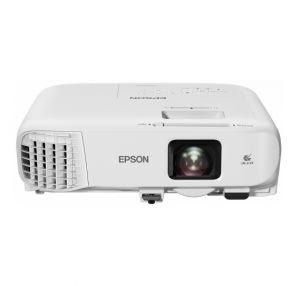 EPSON - Projector EB-2142W - Resolução: WXGA, Luminosidade: 4200
