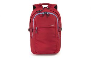 TUCANO - LIVELLO BACKPACK (RED)