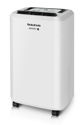 TAURUS - DESUMIDIFICADOR DH 201 - 954.509