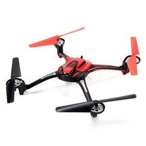 POINT OF VIEW - Drone s/ Câmera DRONE - 01