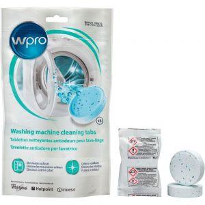 WPRO - Pastilhas Anti - Odores AFR301
