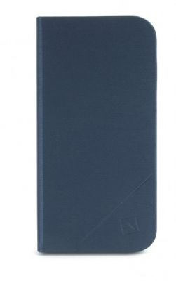 TUCANO - Filo iPhone 5/5s/SE (blue)