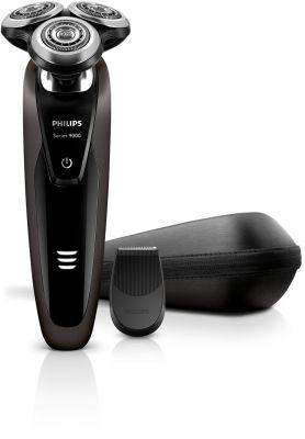 PHILIPS - Máq. Barbear S9031/12