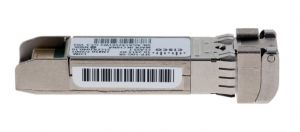 CISCO - ROUTING HIGH END - 10GBASE-SR SFP MODULE EXT