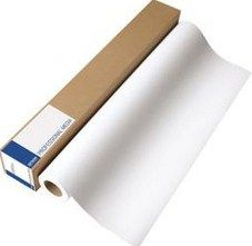 EPSON - Doubleweight Matte Paper
