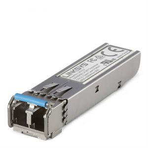 LINKSYS - TRANSCEIVER MODULE SFP 1000BASE-LX