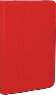 E-VITTA - STAND 2P 9 7-10 1 RED