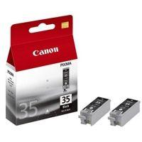 CANON - PGI 35 Twin Pack