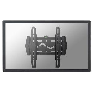 NEWSTAR - FLATSCREEN WALL MOUNT