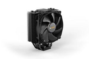 BE QUIET! - Cooler CPU Dark Rock Slim