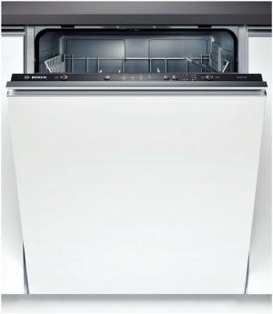 BOSCH - Máq. Lavar Loiça SMV40D00EU