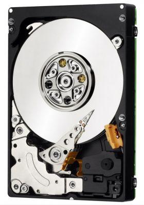 WESTERN DIGITAL - HD Caviar BLU 1TB 3.5 SATA 6Gbs 64MB
