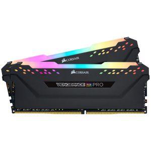 CORSAIR - DIMM 16 GB DDR4-3200 Kit, RAM