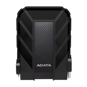 ADATA - HD710P Disco rigido 2 TB externa (portatil) 2.5P USB 3.1 preto