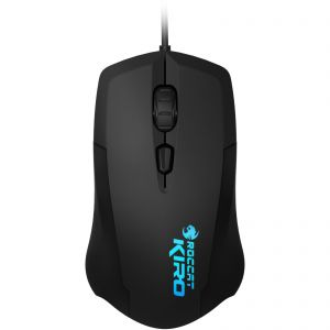ROCCAT - Kiro Modular Ambidextrous Gaming Mouse