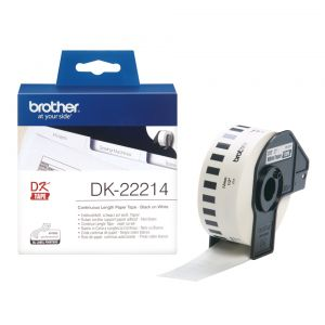 BROTHER - DK22214