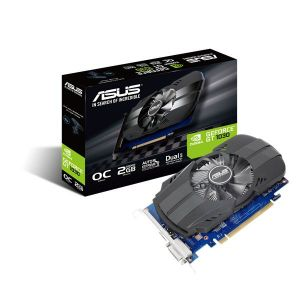 ASUS - PH-GT1030-O2G