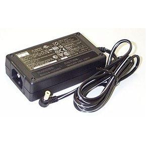Cisco CP-PWR-CUBE-3= adaptador e transformador