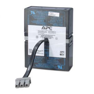 APC - Replacement Battery Cartridge #43
