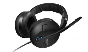ROCCAT - Kave XTD 5.1 Analog Gaming Headset