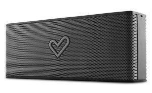 ENERGY SYSTEM - Energy Music Box B2 - Altifalante - para utilização portátil - sem fios - Bluetooth - 6 Watt - preto - para Tablet Max 3