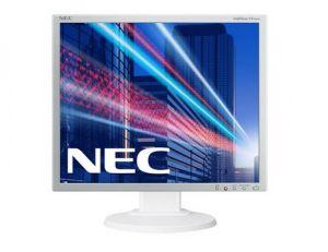 NEC - MultiSync EA193Mi - Monitor LED - 19P - 1280 x 1024 - IPS - 250 cd/m² - 1000:1 - 6 ms - DVI, VGA, DisplayPort - altifalant - 60003585