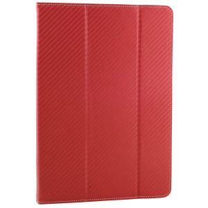 E-VITTA - CASE CAMERA FREE 7-8 RED - EVCF000002