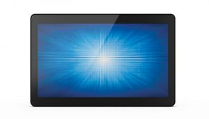 ELO TOUCH - ELOTOUCH POS SERIE I ECRA TACTIL 15.6P 1.6GHZ
