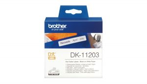 BROTHER - DK11203