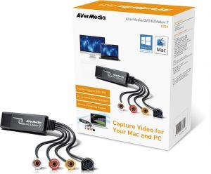 AVERMEDIA - AVerEzMaker 7 USB