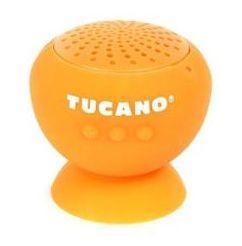 TUCANO - Fungo BT (orange)