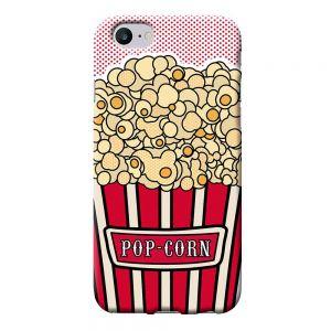 BENJAMINS - Pop Art iPhone 7 (pop corn)