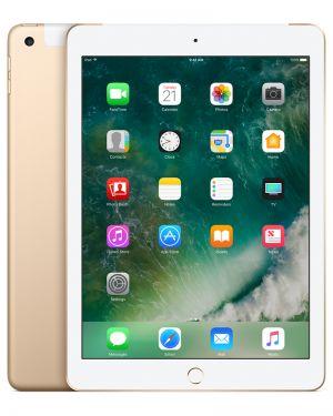 Apple iPad 32GB 3G 4G Dourado tablet